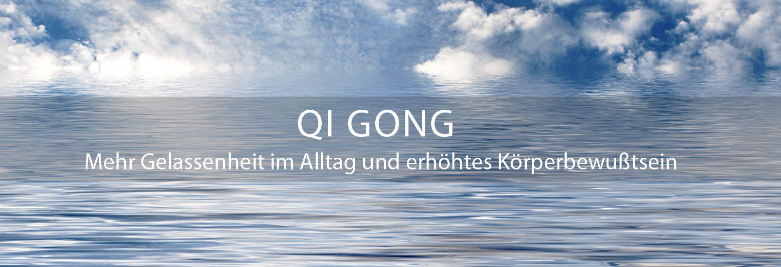 Psychotonik Würzburg Mona Blasek QiGong Lehrerin QiGong Kurse